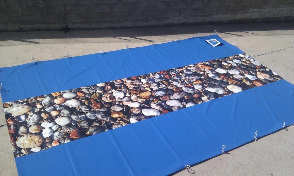 Cobertor de invernaje ventajas y consejos piscinas vailet - Cobertores de piscinas precios ...